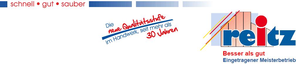 Reitz GmbH Karlsruhe