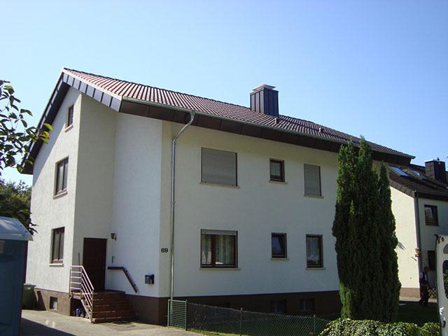 silberstreifen-1