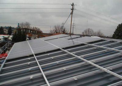 reitz-gmbh-solar-3